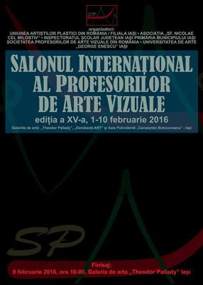 SALONUL-PROFESORILOR-DE-ARTE-VIZUALE-2016-400