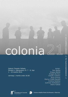 colonia-21