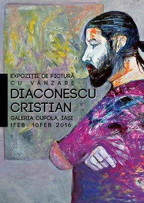 diaconescu-Cristian-400