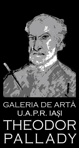 sigla-web-galerie-PALLADY-negru3