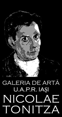 sigla-web-galerie-TONITZA-negru3