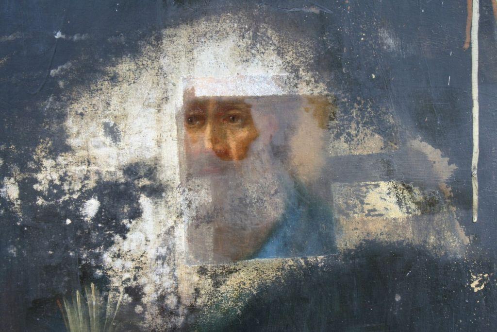 curatare apostoli Banu