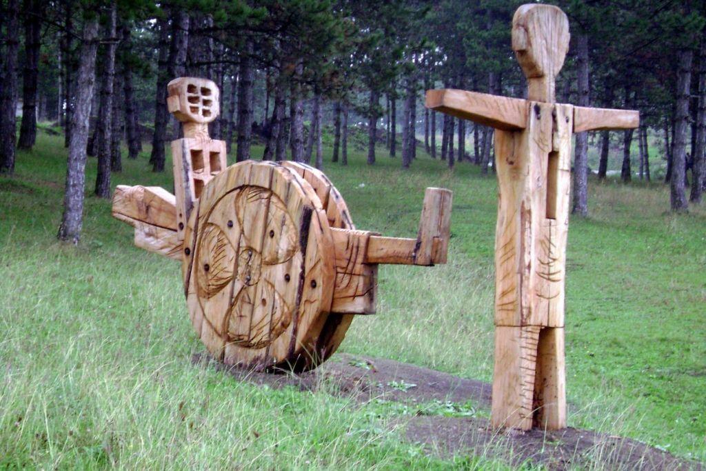 Cotigari_2004_lemn stejar