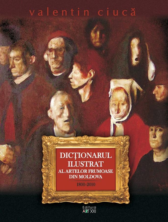 Dictionar AF