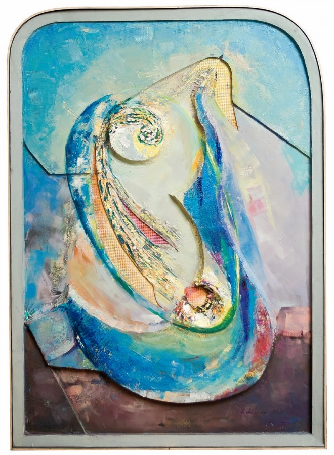 Dorin Lehaci Titlul Rezonanta Teh mixta 80- 120 cm an 2010