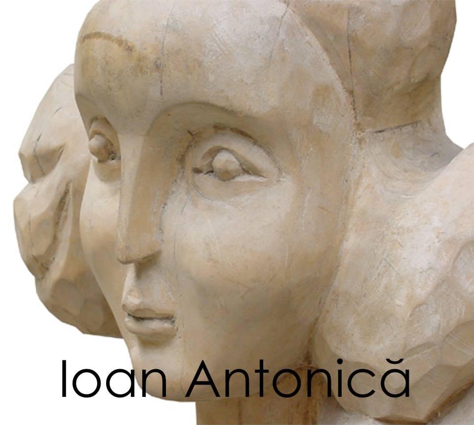 Ioan.Antonica