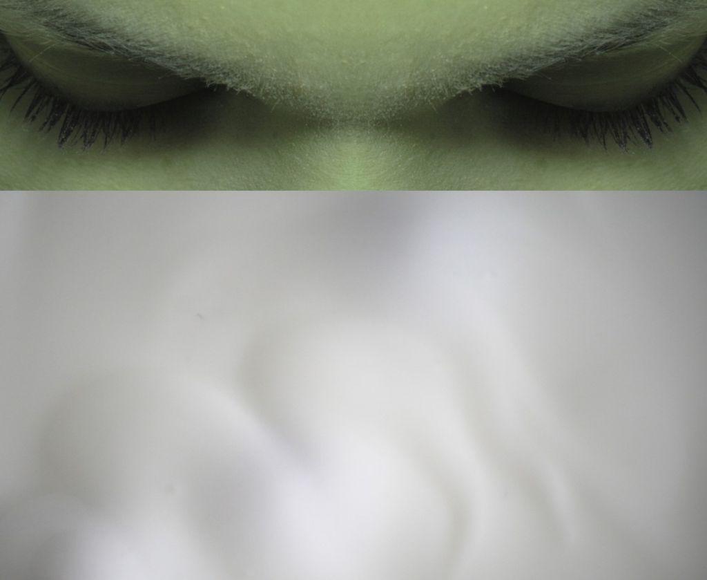 MEDITATIE 50,57cm-45,22 cm Photoprint 2010
