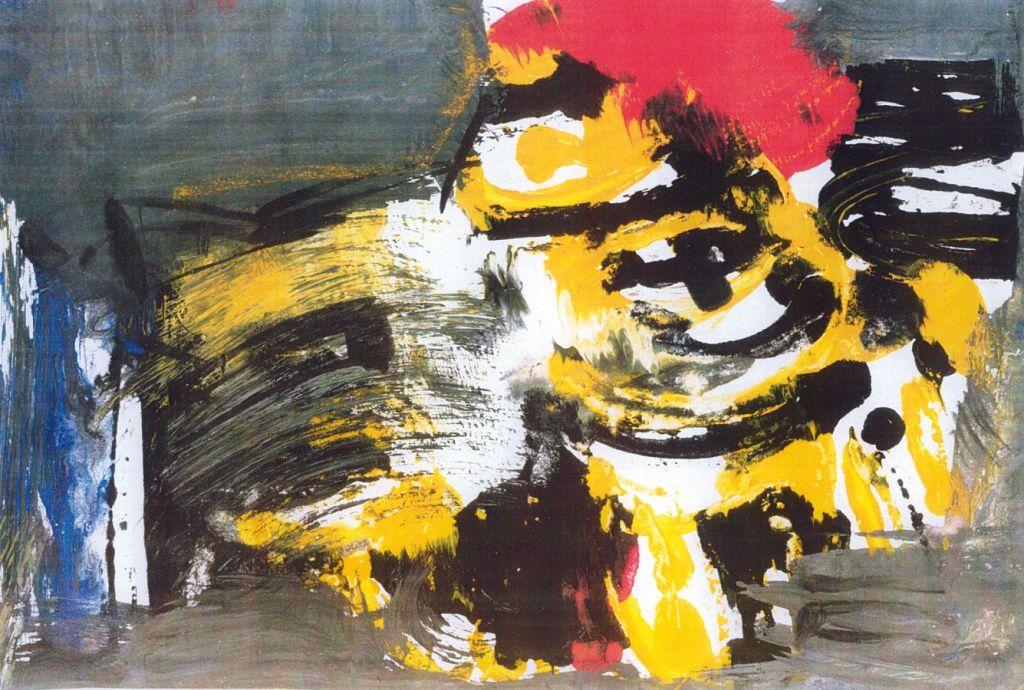 Ochiul-tigrului,-ilustratie-Aurul-tigrilor-Borges