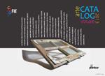 catalog-FIE-vizualizare-web-1_m
