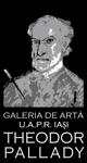 sigla-web-galerie-PALLADY-negru_m