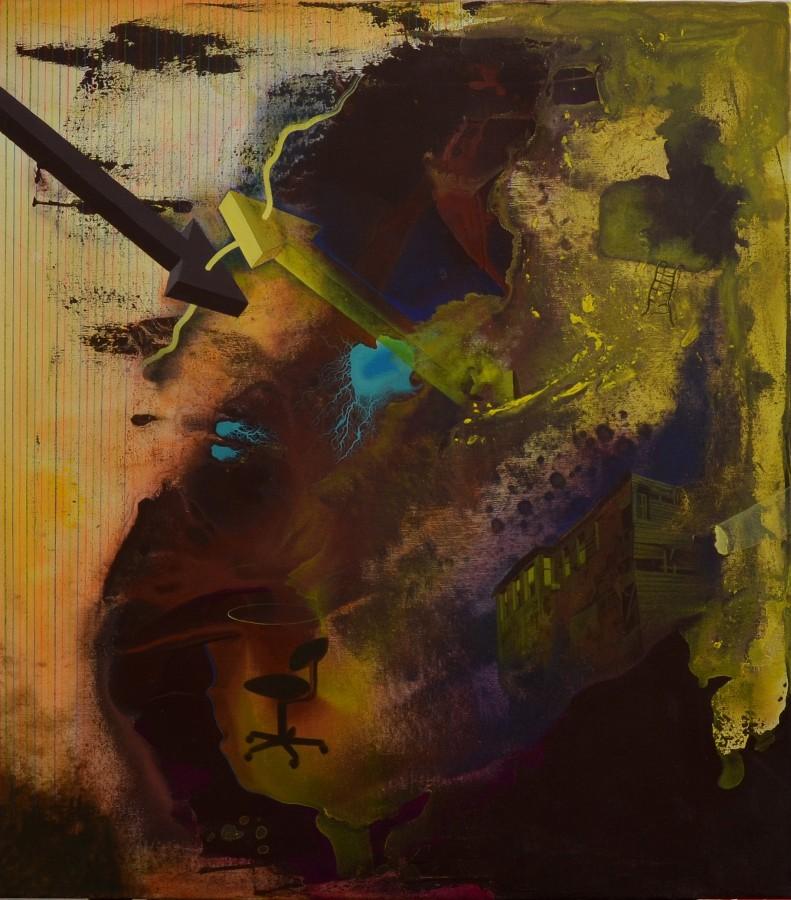 Fără-titlu-acrylic-pe-pânză-70-60-cm-2011