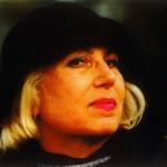 Ionescu Florența