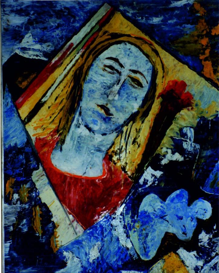 Ionescu-Florența-Fără-titlu-70x80-cm-ulei-pânză-2011