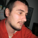 Gheorghita Cristian