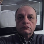Cristescu Dumitru