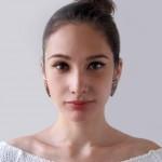 Daniliuc Raluca-Mihaela