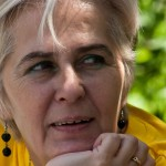 Minodora Dobrovatz-Bizga_PORTRET