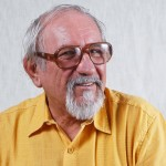 Gheorghe Alupoaei uapr iasi