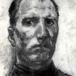 Cǎlin Alupi