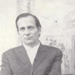Matyus Nicolae