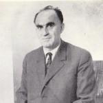 Radinschi Constantin