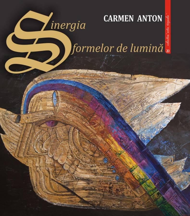 Carmen Tita Anton