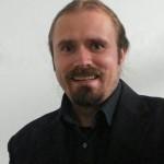 Marcu Bogdan
