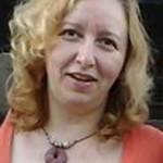 Raluca Hreniuc